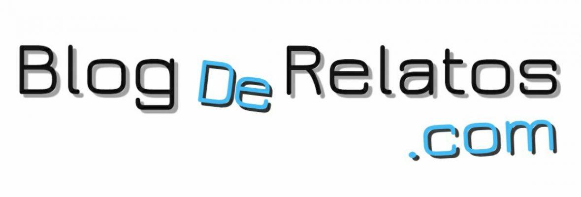 BlogDeRelatos
